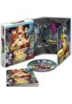 Dragon Ball Z : La Resurrección De F. (Blu-Ray + Dvd + Extras) (Ed. Extendida Coleccionista)