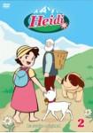 Heidi - Serie Clásica - Vol. 2