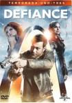 Defiance - 1ª A 3ª Temporada