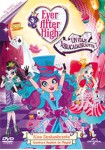 Ever After High 2 : Un Viaje Abracadabrante