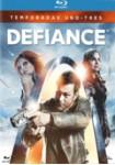 Defiancé - 1ª A 3ª Temporada (Blu-Ray)