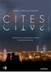 Cites / Citas - 1ª Temporada