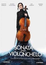 Sonata Para Violonchelo (V.O.S.)