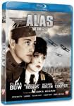 Alas (Blu-Ray)