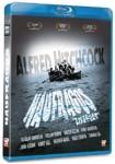 Náufragos (Blu-Ray)