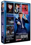 Pack David Bowie