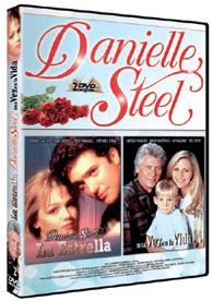 La Estrella + Una Vez En La Vida - Danielle Steel