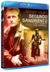 Segundo Sangriento (Blu-Ray)