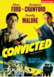 Convicted (V.O.S.)