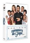 Chiringuito De Pepe - 2ª Temporada