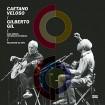 Dos Amigos: Un Siglo De Música: Caetano Veloso Gilberto Gil (Grabado En Directo)