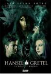 Hansel Y Gretel - El Bosque Negro