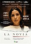 La Novia (Blu-Ray)