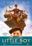 Little Boy (Blu-Ray)