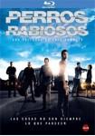 Perros Rabiosos (Blu-Ray)