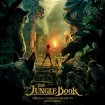 B.S.O The Jungle Book (El libro de la selva) CD