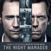 B.S.O The Night Manager