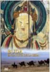 Buda En La Ruta De La Seda (Blu-Ray)