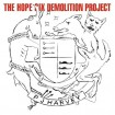 The Hope Six Demolition Project: PJ Harvey (CD)