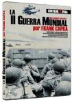 La Ii Guerra Mundial Por Frank Capra