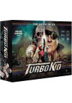 Turbo Kid - Edición Limitada