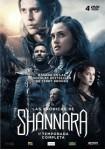 Las Crónicas De Shannara - 1ª Temporada