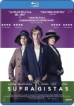 Sufragistas (Blu-Ray)