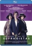 Sufragistas (Blu-Ray)