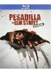 Colección Pesadilla En Elm Street (Blu-ray)