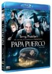 Papá Puerco (Blu-Ray)