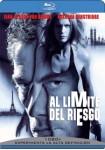 Al Límite Del Riesgo (Blu-Ray)