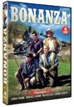 Bonanza : La Serie - Vol. 5