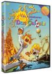 Las Aventuras De Don Quijote (Ed. Especial)