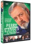 Perry Mason : El Caso De La Pluma Envenenada
