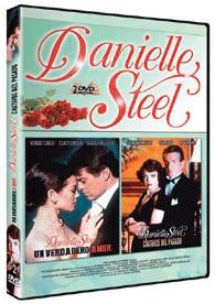 Danielle Steel: Un Amor Verdadero + Cautivos del Pasado