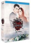 El Príncipe - Serie Completa (Blu-Ray)