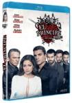 El Príncipe : 2ª Temporada - 2ª Parte (Blu-Ray)