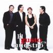 El gusto es nuestro (Ana Belén, Joan Manuel Serrat, Miguel Ríos, Víctor Manuel) (2 CD + DVD)