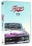 Fargo - 1ª Y 2ª Temporadas