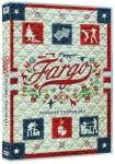 Fargo - 2ª Temporada