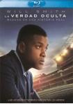 La Verdad Duele (Blu-Ray)