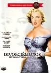 Divorciémonos (V.O.S.) (Dvd-R)