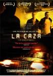 La Caza (Night Fare)