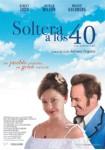 Soltera A Los 40