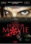 The Last Horror Movie (Karma)