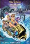 Atlantis: El Regreso de Milo (Formato Slim)