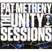 The Unity Sessions: Pat Metheny CD(2)