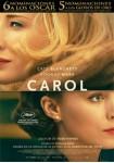 Carol (2015)**
