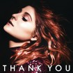 Thank You: Meghan Trainor (CD)