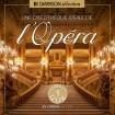 Die Ideale Collection: Oper (25 Gesamtaufnahmen) CD(56)
